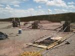 CONSTRUCCION ODL CIMG1138