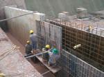 CONSTRUCCION ODL CIMG1139