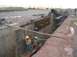 CONSTRUCCION ODL CIMG1140