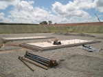 CONSTRUCCION ODL CIMG1141