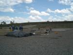 CONSTRUCCION ODL CIMG1144