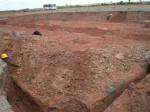 CONSTRUCCION ODL CIMG1147