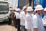 Inauguracion1